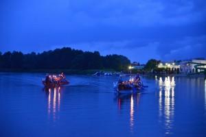 smocze łodzie 013