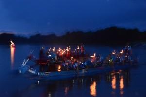 smocze łodzie 014
