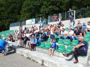 Mistrzostwa Polski Weteranów 2016